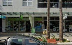34/11-13 Oaks Avenue, Dee Why NSW