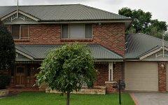 24 Grey Street, Emu Plains NSW