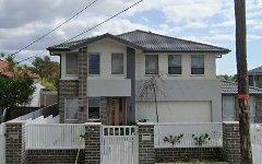 24a Oceana Street, Narraweena NSW