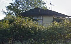 61 Catalina Street, North St Marys NSW