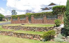 51 Surveyor Abbot Drive, Glenbrook NSW
