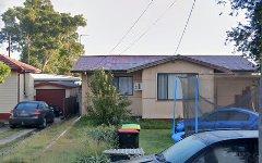 37 Catalina Street, North St Marys NSW