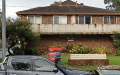 2/158-160 Lethbridge Street, Penrith NSW