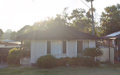 54 Maple Road, North St Marys NSW