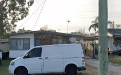100a Jackaranda Road, North St Marys NSW