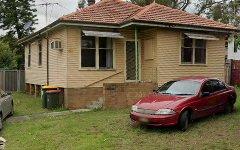 20 Gallop Grove, Lalor Park NSW