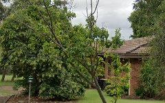 67 Deloraine Drive, Leonay NSW