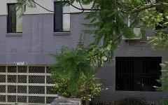 2/20 Santley Crescent, Kingswood NSW