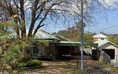 3 Coolabah Crescent, Forestville NSW