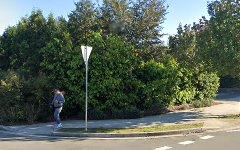 71 Fairwater Boulevard, Blacktown NSW