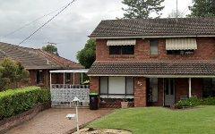 53 Deloraine Drive, Leonay NSW