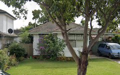 113 Stafford St, Penrith NSW