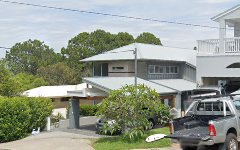 10A Calder Street, North Curl Curl NSW