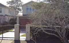 70 Springdale Road, Killara NSW