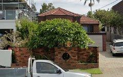 80A Pitt Road, North Curl Curl NSW