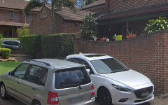 6/27 Seven Hills Road, Baulkham Hills NSW