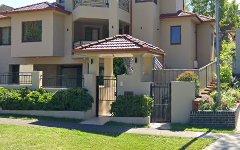 17 James Street, Baulkham Hills NSW