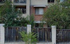 71/2 Hythe Street, Mount Druitt NSW