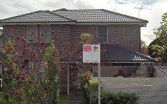 107 Jamison Road, Penrith NSW