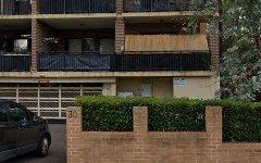 11/30 Hythe Street, Mount Druitt NSW