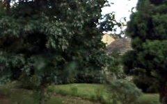 31 Oakland Avenue, Baulkham Hills NSW