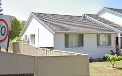 47 Watkins Road, Baulkham Hills NSW