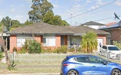 12 Kurrajong Ave, Mount Druitt NSW
