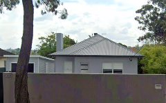 129 Lucas Road, Seven Hills NSW