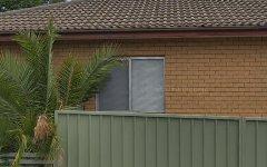 187 Kildare Road, Blacktown NSW