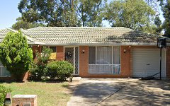 28 Astral Drive, Doonside NSW