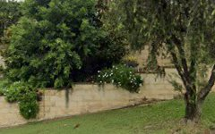 16 Dryad Place, Leonay NSW