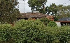 72 Gibbon Road, Winston Hills NSW
