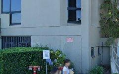 16 Cambridge Street, Epping NSW