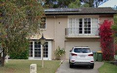 26 Gleneagles Ave, Killara NSW