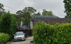 240 Caroline Chisholm Drive, Winston Hills NSW