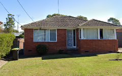 197 Evan Street, South Penrith NSW