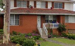 76 Bradley Drive, Carlingford NSW