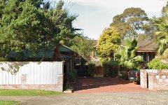 3/227 Windsor Road, Northmead NSW