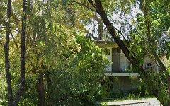 17 Gregory Terrace, Lapstone NSW