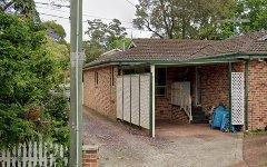 17 Keats Street, Carlingford NSW