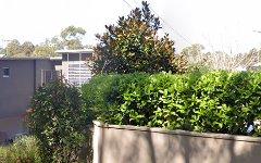 39 Carnarvon Road, Roseville NSW