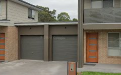 32a Mulgoa Road, Regentville NSW