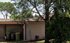 59A Gibbes Street, Regentville NSW