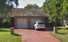 2/12 Schoolhouse Road, Regentville NSW