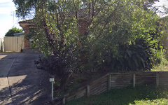 35 Schoolhouse Road, Regentville NSW