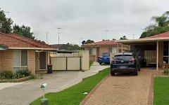 3 Osprey Place, Claremont Meadows NSW