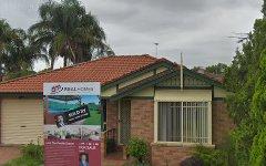 4 Corelli Crescent, Claremont Meadows NSW