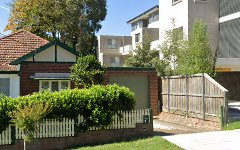7/14 Forest Grove, Epping NSW