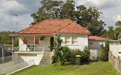 71b Walters Road, Blacktown NSW