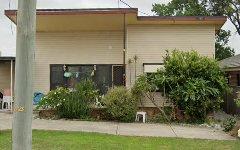 8 Cooper Street, Blacktown NSW